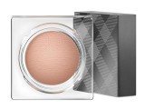 MAGIC-TOUCH-BURBERRY-Make-up---Eye-Colour-Cream--Gold-Copper-No.10