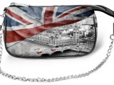 Manie Bag London Time Beatrice 2