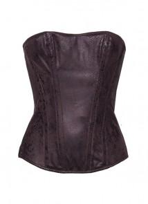 PARAH corsetto 3491_0061