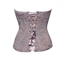 PARAH corsetto 3493_0071