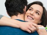 calcolo ovulazione e gravidanza
