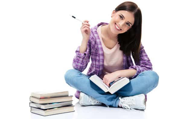 Leggere combatte lo stress