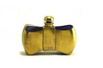 profumo donna Guerlain Coque D'Or