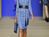 vestito-azzurro-con-fusciacca