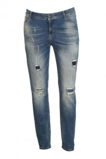 Fiorella Rubino jeans It's Up 3