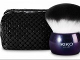 Kiko Make up Midnight Siren pochette
