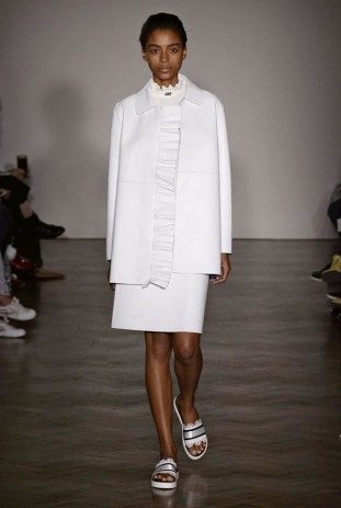 Mother of Pearl LFW SS16 02