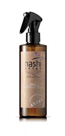 N.4-NASHI-ARGAN