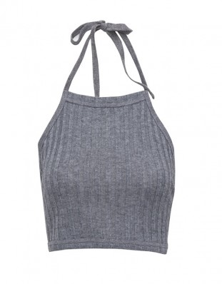 Pull and Bear 9240352803
