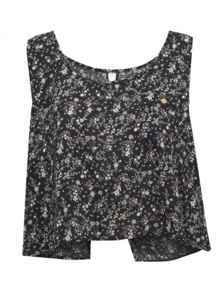 Pull and Bear 9471348401