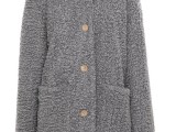 Pull and Bear 9752315809