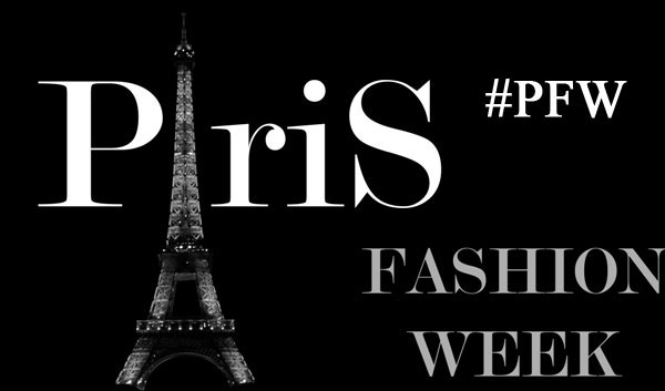 Calendario Sfilate Parigi Settembre 2020.Calendario Sfilate Parigi Sfilate