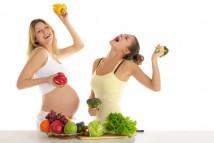 allegria in gravidanza