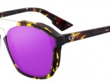 DiorAbstract_Purple