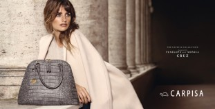 Capsule Collection per Carpisa