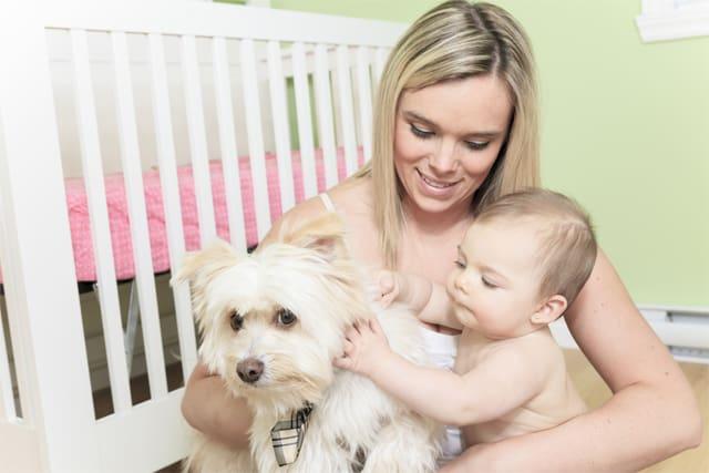 Bambini & Animali