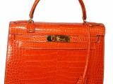 Collector Fair Hermès