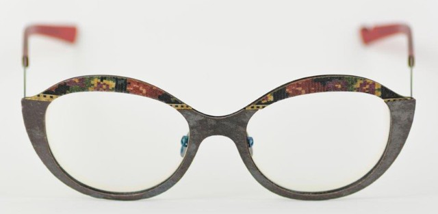 """""""Surrealist"""", la nuova collezione Catuma Eyewear"""