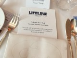 LifeLine a New York