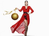 Katy Perry per H&M Holiday Collection 2015 2