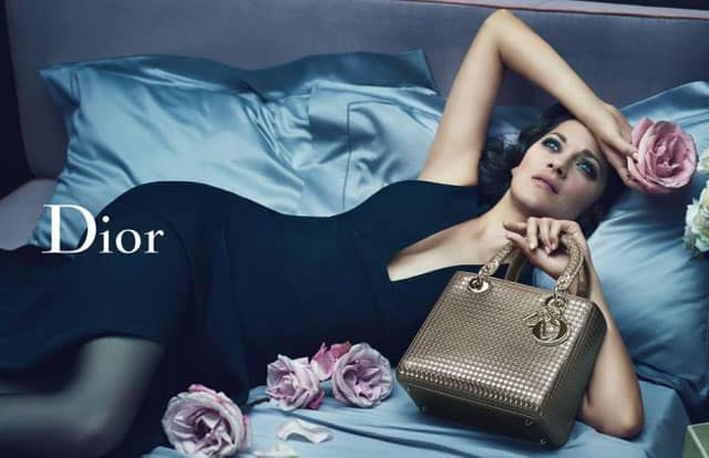 Lady Dior it-Bag-2