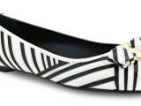 Salvatore Ferragamo Shoes - PE 2016