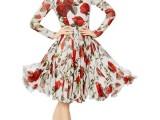 Dolce&Gabbana (vestito)