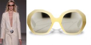 Genny eyewear