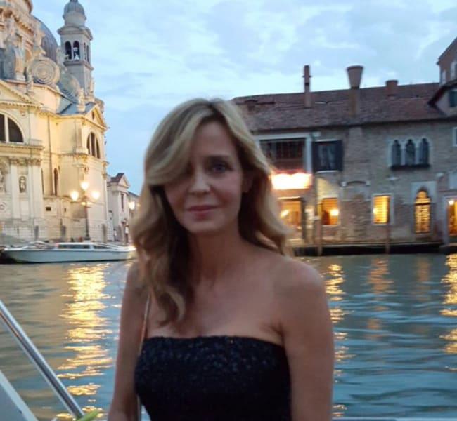 Intervista a Eliana Miglio
