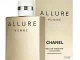 Allure Homme Chanel profumo uomo
