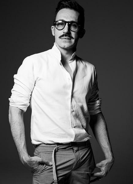 Giancarlo-Petriglia_Ritratto-foto-di-Adriano-Russo.