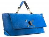 GIANCARLO PETRIGLIA - Bags