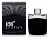 Legend Mont Blanc profumo uomo