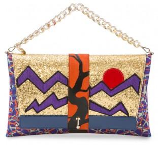 Le borse reversibili di Ohmai