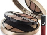 Giorgio Armani Lux is More (palette)