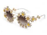 Dolce & Gabbana occhiali da sole estate 2016