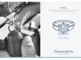 Tiffany Setting, l'anello di fidanzamento di Tiffany & Co. compie 130 anni