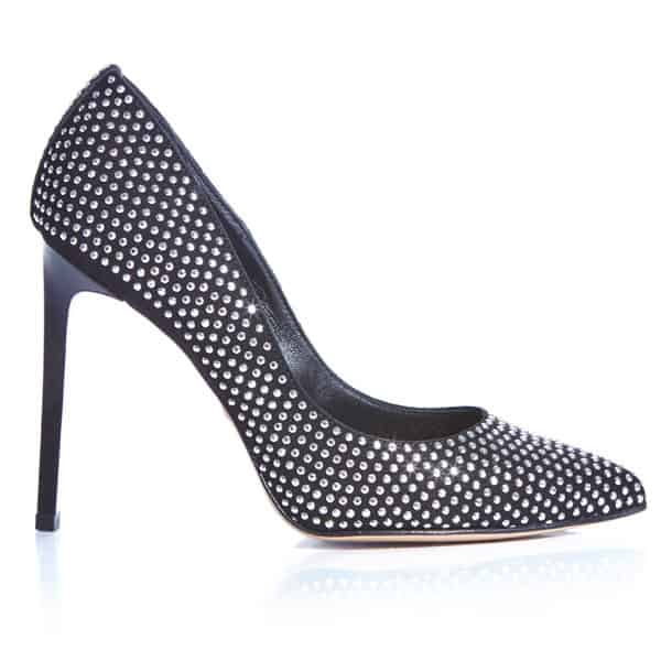 FILIPPO GABRIELE shoes