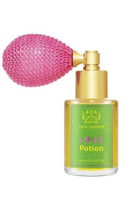 Love Potion di Tata Harper