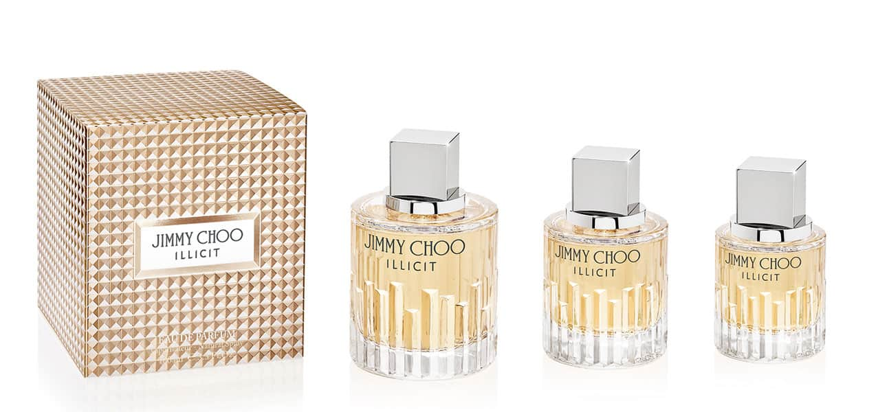 Illicit by Jimmy Choo