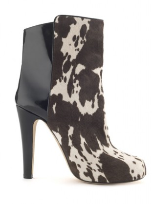 MADLEEN-Malone Souliers