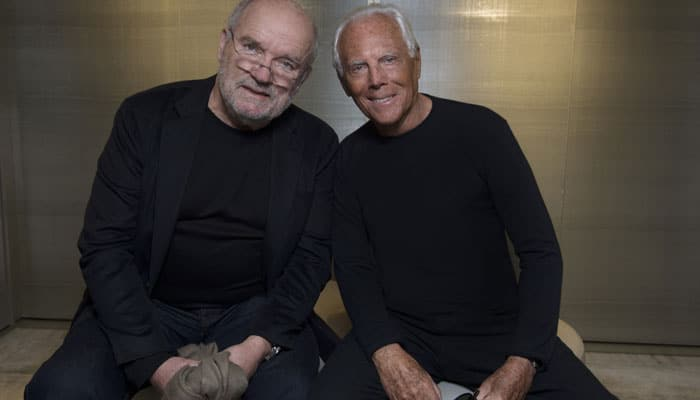 Peter-Lindbergh-and-Giorgio-Armani---SGP