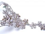 Bouquet collection - Di Gregorio.
