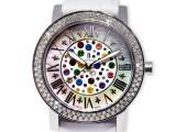 orologio Capri Watch 5329
