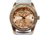 orologio Capri Watch Lady