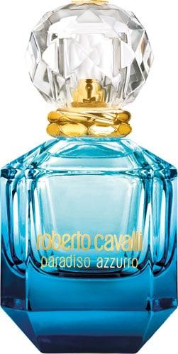 Paradiso Azzurro - Roberto Cavalli