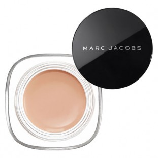 MARC JACOBS BEAUTY RE(MARC)ABLE CONCEALER
