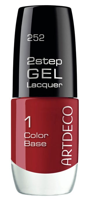 252-2StepGelLacquer-ColorBase