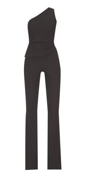 La Jumpsuit - Chiara Boni La Petite Robe