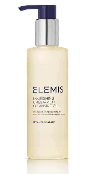 4-Elemis_Nourishing-Omega-Rich-Cleansing-Oil